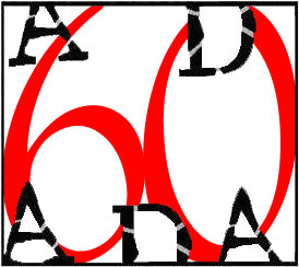 Proposition 2 - 60 Adada