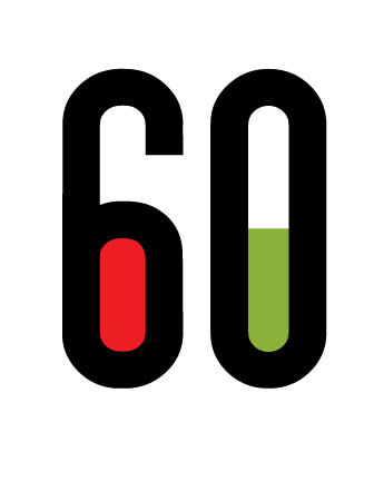 Proposition 3 - 60