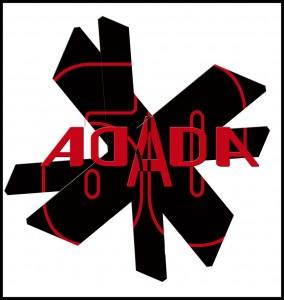 Proposition 1 - 60Adada