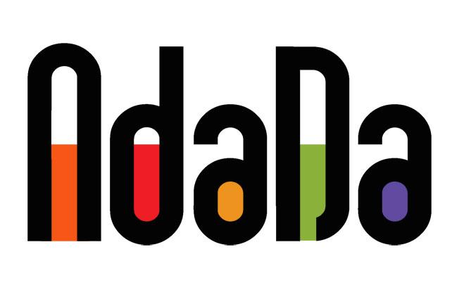 Proposition 3 - Adada