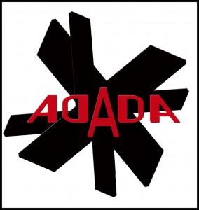 Proposition 1 - Adada