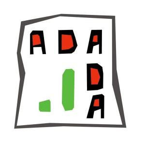 Proposition 4 - logo Adada