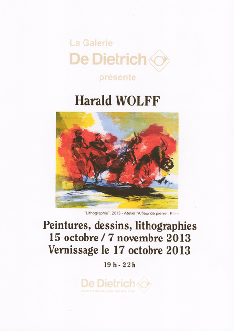 Harald Wolff invit 2