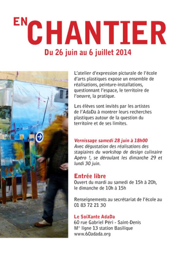 flyer expoeapadada juin 2014-2