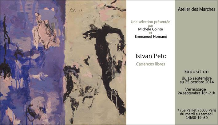 Istvan-Peto-Cadences-libres-recto