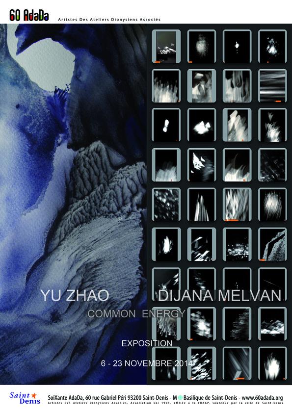 Common-Energy-Dijana-melvan-Yu-Zhao