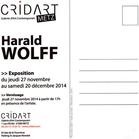 Harald-Wolff-Cridart-2