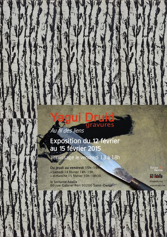 au_fil_des_liens_Yagui_Druid_affiche_web