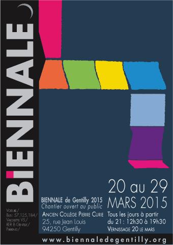 Biennale-gentilly-affiche-web