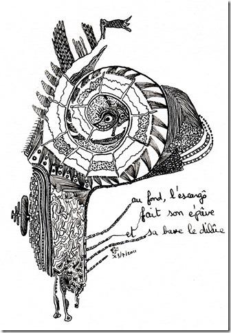 Tristan-Félix-caracol[2]
