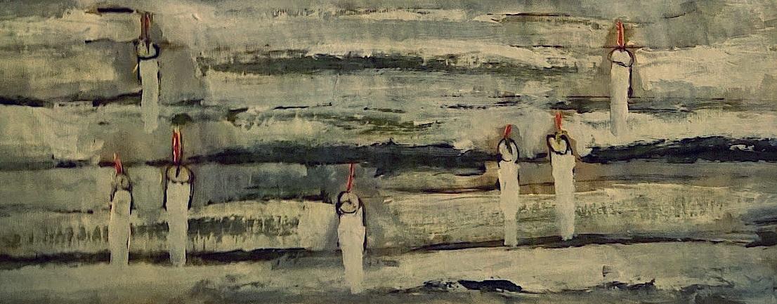 La Maison de l'Homme dans un monde inachevé – Armand Julien Waisfisch