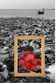 Paysages d'une nature qui s'efface  Florence Bouvry 24 mars-1er avril