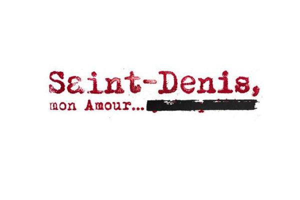 Saint-Denis, mon amour… Guaté Mao