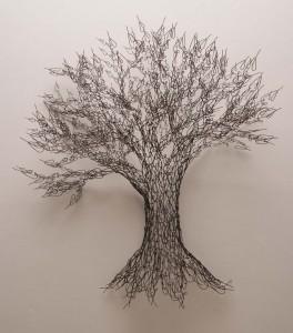 Fanny-Garrigue-arbre-A412